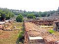 Greece-0288 (2215900192).jpg