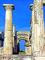 Greece-1177 - Temple of Athena (2215809219).jpg