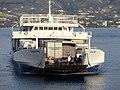 Greece - panoramio (109).jpg
