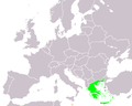 Greece Malta Locator.png
