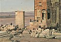 Greeks working in the ruins of Acropolis in 1835.jpg