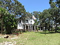 Green Gables (Melbourne, Florida) 008.jpg