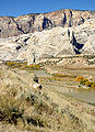 Green River UT 2005-10-14 2059.jpg