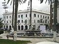 Green Square, Tripoli (5282695437).jpg