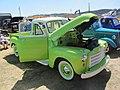 Green Truck (14878833734).jpg