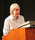 Greenslade Wissen 2011.JPG