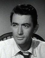 in Gentleman's Agreement (1947)
