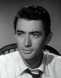 Gregory Peck in Gentleman's Agreement trailer closeup.jpg