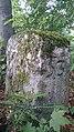 Grenzstein Wildgarten2.JPG