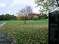 Greville Smythe Park - geograph.org.uk - 72408.jpg