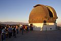 Griffith Observatory 2012 11.jpg