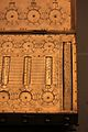 Grillet arithmetical machine-CnAM 798-1-IMG 6497.JPG