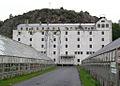 Grimstad Gartneri Factory Building.jpg