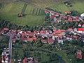 Großvargula 2004-07-11 02.jpg