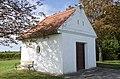 Großwarasdorf-Kapelle links vorne.jpg
