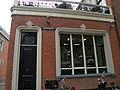 Groningen, Feithhuis (detail) RM-18557-WLM.jpg