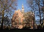 Groningen, de Nieuwe Kerk RM18583 IMG 0085 2018-01-07 14.59.jpg