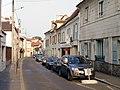 Groslay - Rue du General-Leclerc 02.jpg