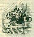 Gross F, 317. Nacht, 1001 Nacht, Bd 2, 1839.jpg