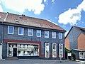 Grossesche Buchhandlung In Clausthal.jpg