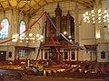 Grote Kerk Apeldoorn interieur.jpg