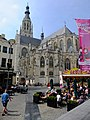 Grote Kerk Breda DSCF1960.jpg