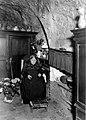 Grotwoning Greetje Blanckers, 1939.jpg
