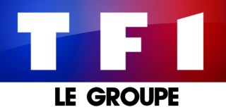 TF1 Group French media holding company