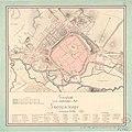 Grundriss Großenhain 1802.jpg