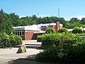 Grundschule Klosterbergen - panoramio.jpg
