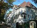 Grunewald Oberhaardter Weg-1.jpg