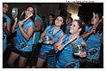 Grupo Percussivo Tokda - Prévias Carnaval 2013 (8401123707).jpg