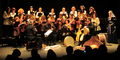 Grupo Vocal Nuba (RPS 06-03-2014) Corral de Comedias de Alcalá de Henares.png