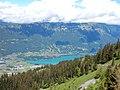 Gsteigwiler, Switzerland - panoramio (2).jpg