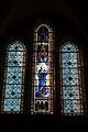 Guérard Saint-Georges Fenster 316.JPG