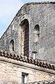 Guîtres - Ancienne abbatiale Notre-Dame - 02.jpg