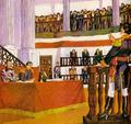 Guadalupe Victoria Nicolas Bravo en el Congreso.PNG