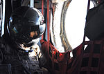 Guam Army National Guardsmen dedicate to Operation Enduring Freedom 131030-Z-WM549-004.jpg