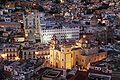 Guanaguato at night.jpg