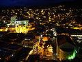 Guanajuato night.JPG