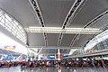Guangzhou South Railway Station 2013.11.23 12-06-30.jpg