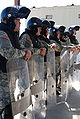 Guantanamo riot squad -f.jpg