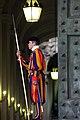 Guardia svizzera (3495937871).jpg