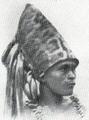 Guayaqui American Indian Mongoloid.png