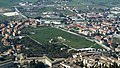 Gubbio, Province of Perugia, Italy - panoramio (12).jpg