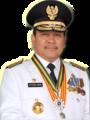 Gubernur Riau Rusli Zainal.png