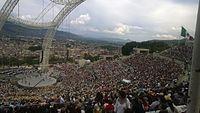 Guelaguetza Celebrations 20 July 2015 by ovedc 21.jpg