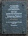 GuentherZ 2010-07-10 0098 Wien03 Linke Bahngasse Gedenktafel Johannes Brahms.jpg
