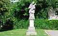 GuentherZ 2011-06-04 0141 Limberg Statue Johannes Nepomuk.jpg