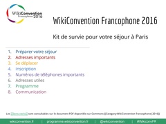 Guide pratique de la WikiConvention Francophone 2016.pdf